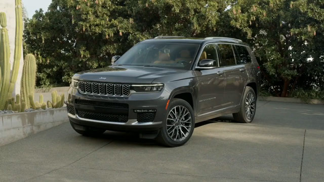 jeep grand cherokee 2021 l review 1914737279
