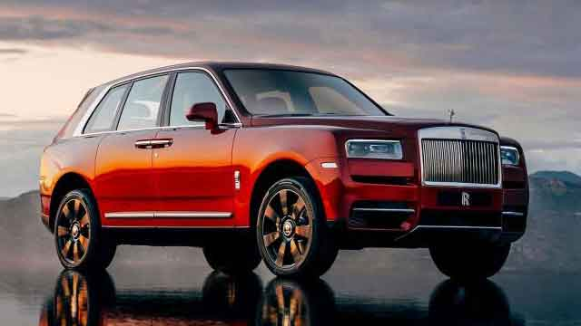 10 most expensive suvs 1797571334